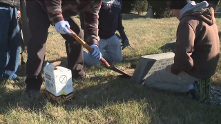 cemetery cleanup.PNG