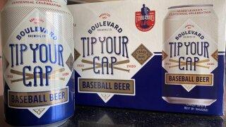 Boulevard Tip Your Cap beer.jpeg