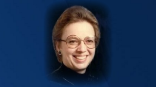 Shirley Hedrick