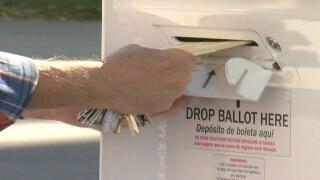 Academic's election project spurs FBI probe