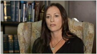 Utah State Legislature to back woman suing ex-federal judge alleging sexualassault