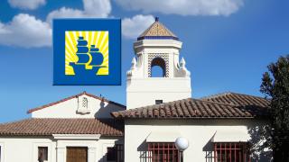 Close city council race in Santa Maria