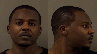 Billings man facing homicide charges in death of infant