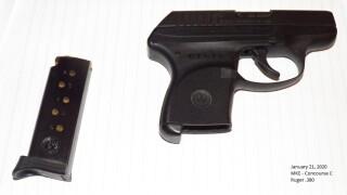 MKE gun 1-21-20.jpg