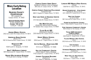 early-voting-2020-elections-from-the-Office-of-the-Nueces-County-Clerk.png