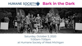 Humane-Society-of-West-Michigan-Bark-in-the-Dark-2020.jpg