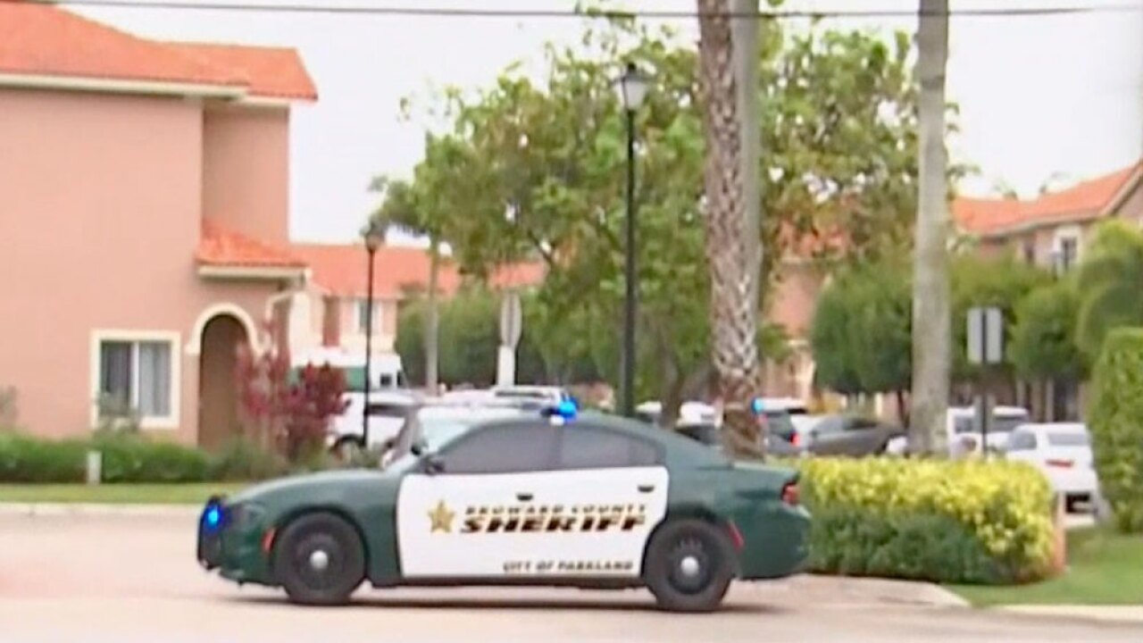 wptv-tamarac-deputy-involved-shooting-.jpg