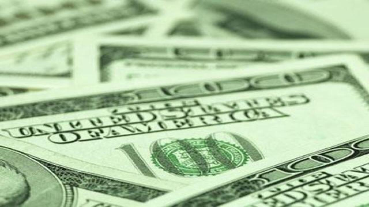 Fishers businessman charged in $16M fraud scheme