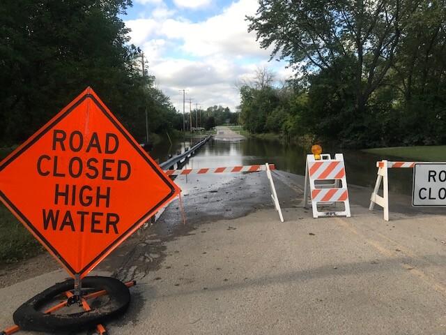 flood 4.jpg