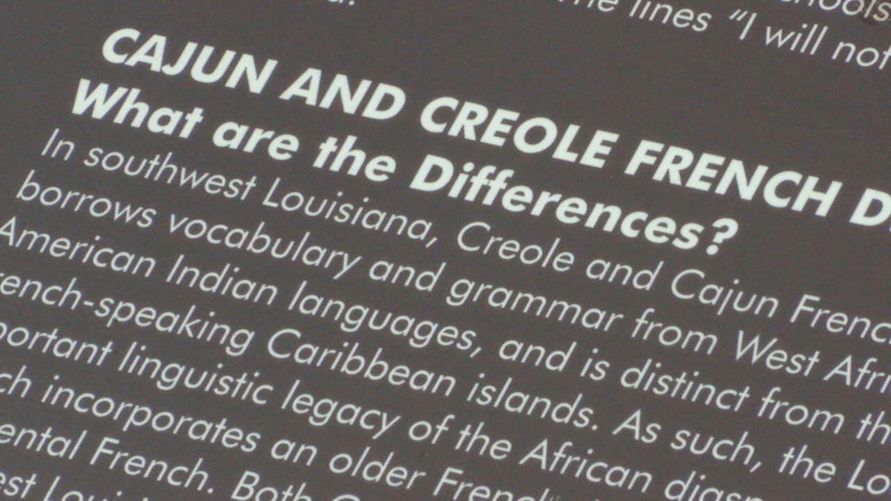 creole festival