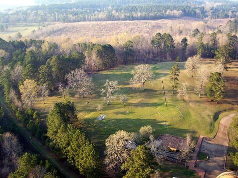 Los Adaes aerial.jpg