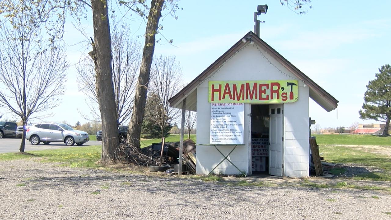 HammersLot.png