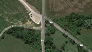 Mifflin Township motorcycle crash.jpg