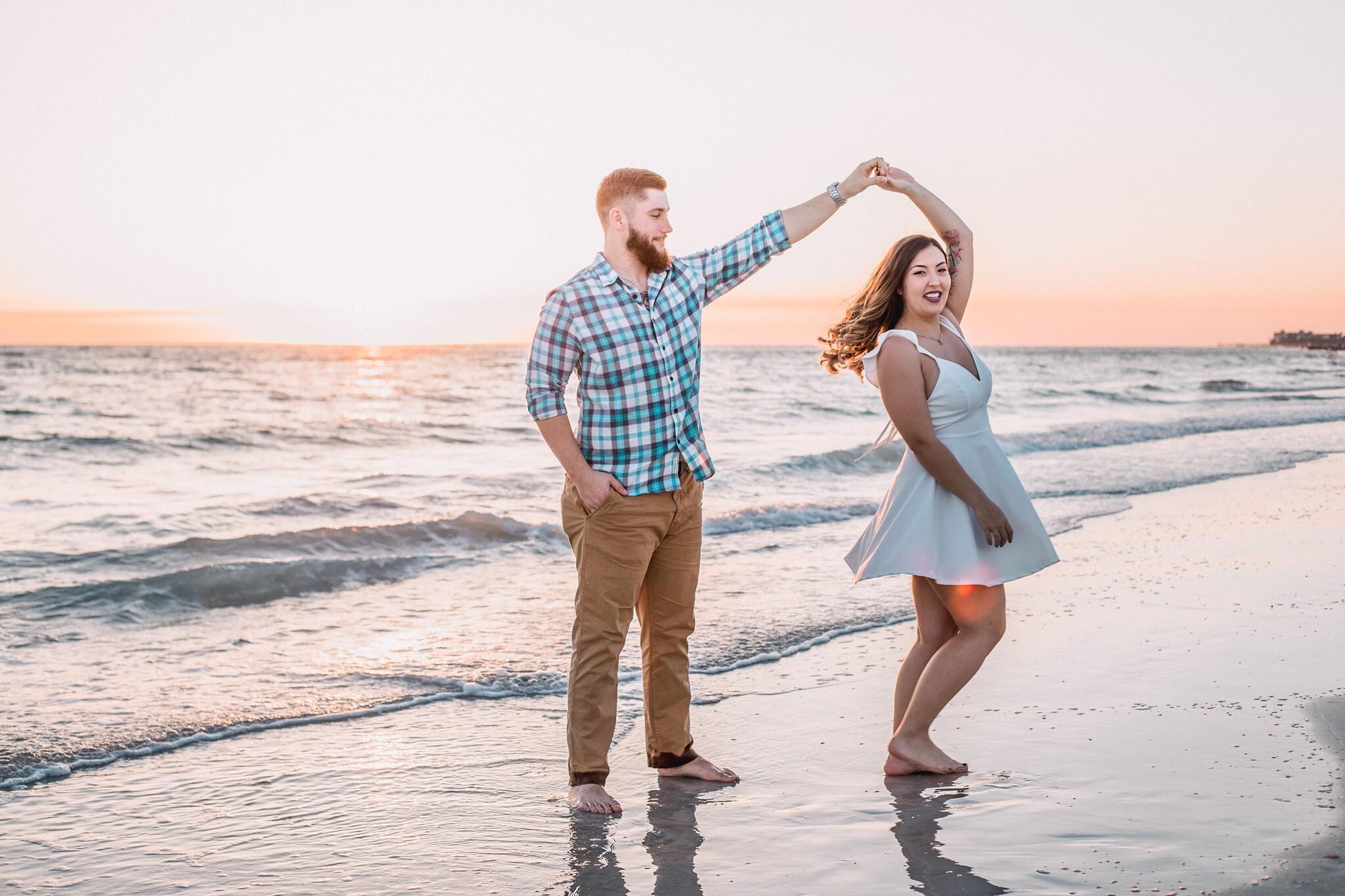 Rayven Johnson Madeira Beach Hannah Lorraine Photography 2.jpg