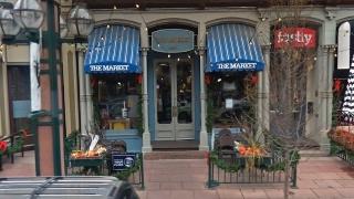 The-Market-on-Larimer.png