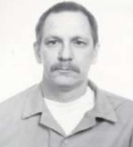 GALLERY: Men Executed by the State of Indiana