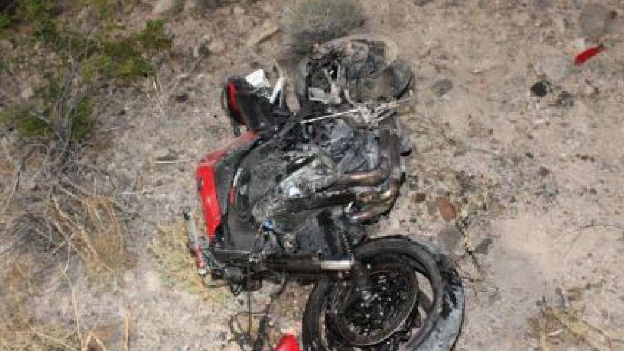 5.22 deadly moto crash 1.JPG