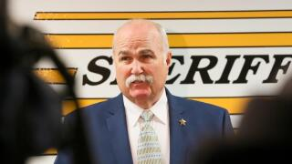 Sheriff_Richard_Jones_Journal-News.jpg