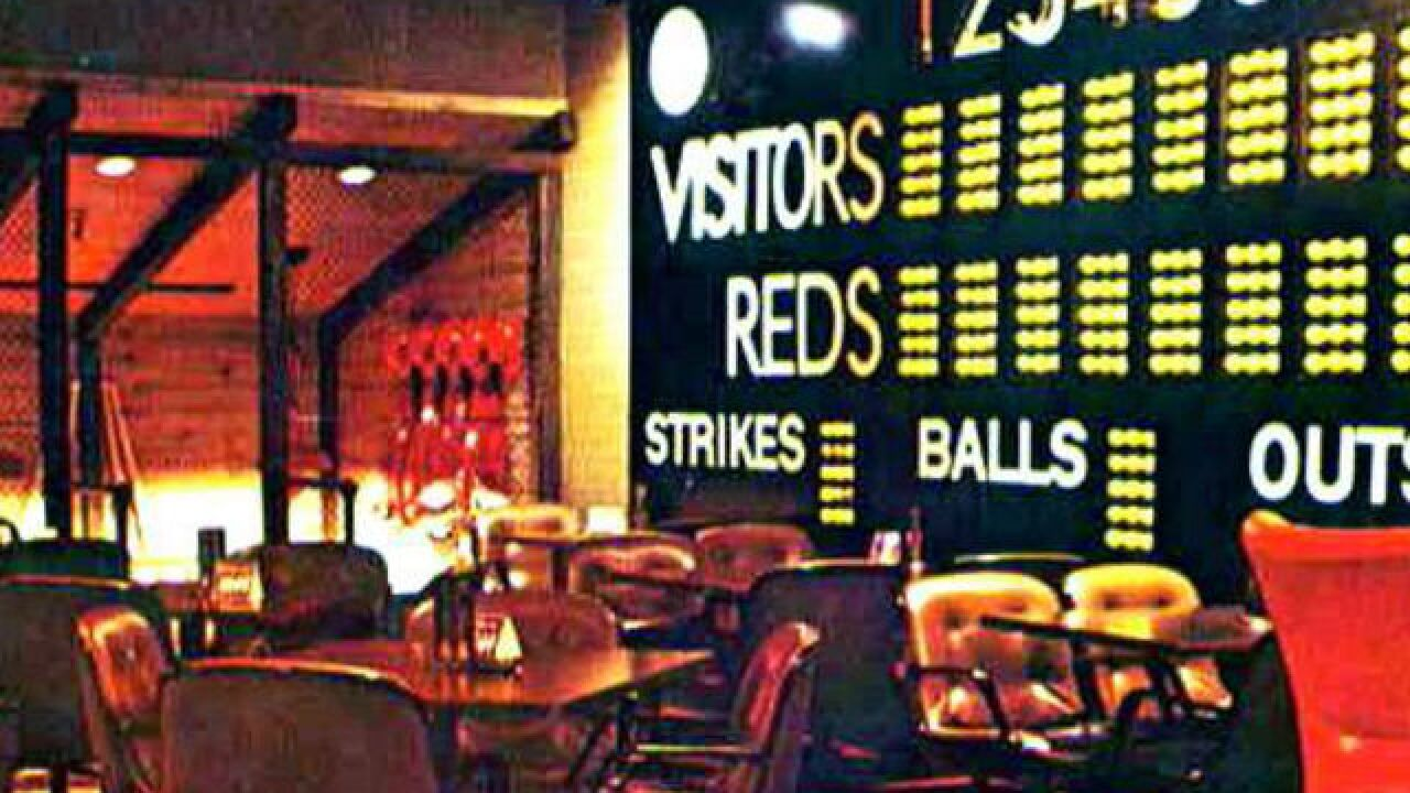 Remember This: Johnny Bench elevated sports-themed restaurants beyond wings, beer