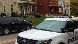 Man killed in West Price Hill shooting, police say