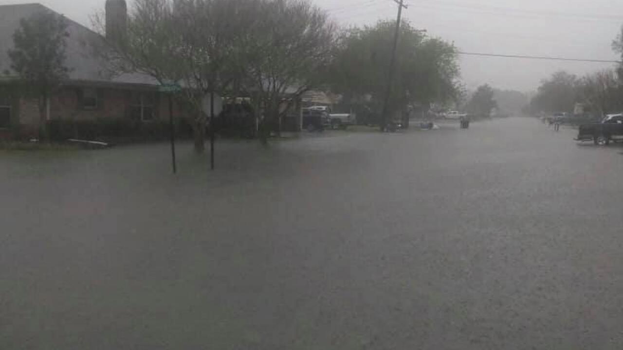 St. Mary flooding photos 5.jpg