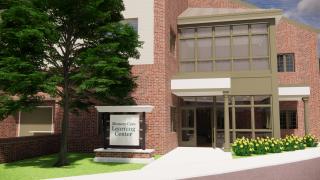 Heritage Community of Kalamazoo - Memory Care Learning Center