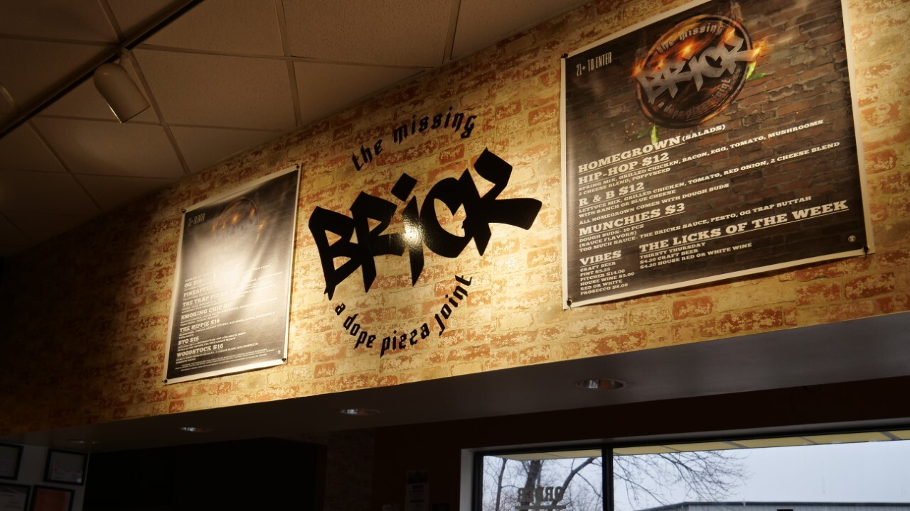 missing brick dope pizza.jpg
