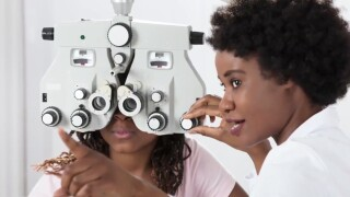 EyeDoctor.jpg