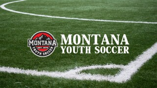 Montana Youth Soccer Association seeking 'specific guidance' before lifting suspension