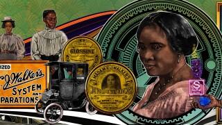 Detail-Entrepreneurs Awakening_ The Making of a Legacy - Tasha Beckwith.jpg