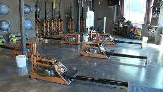 WCPO empty gym.png