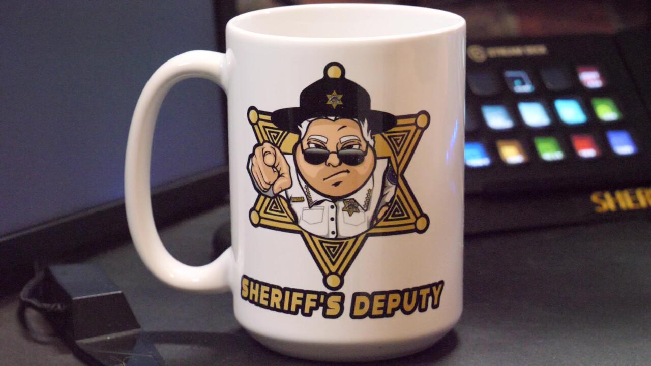 Sheriff Strafe mug.jpg