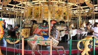 balboa park carousel 2021.jpg