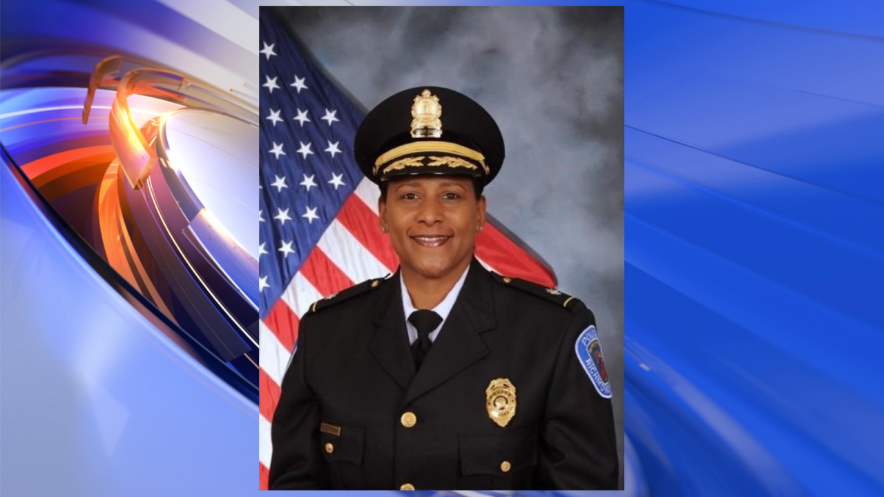 FBI investigates 'allegations' against Portsmouth Police Department