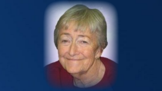 Ellen Marie (Porter) Winney, 80, Great Falls