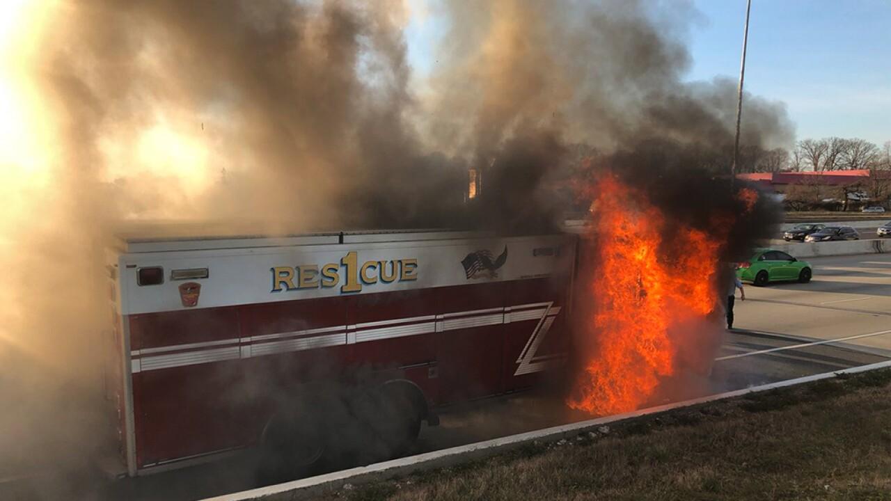 fire truck fire 2.jpg