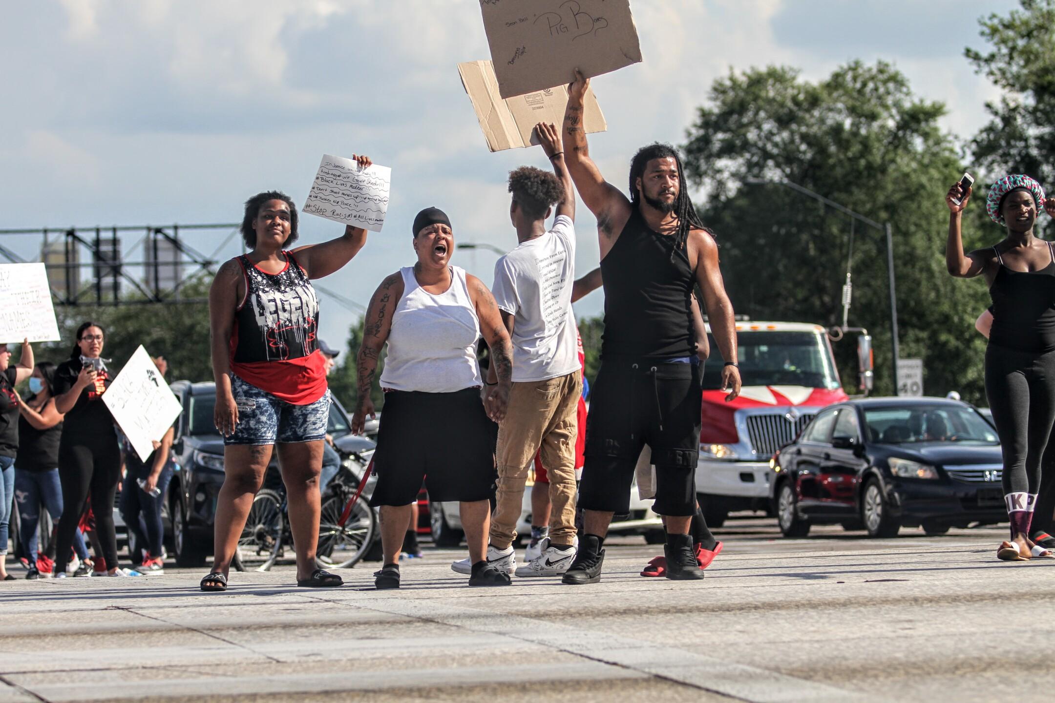 lakeland_protest_IMG_9099 (15).jpg