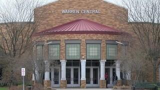 Warren Central.jfif