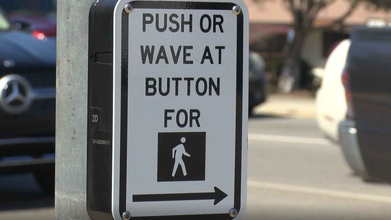 touchless crosswalk.PNG