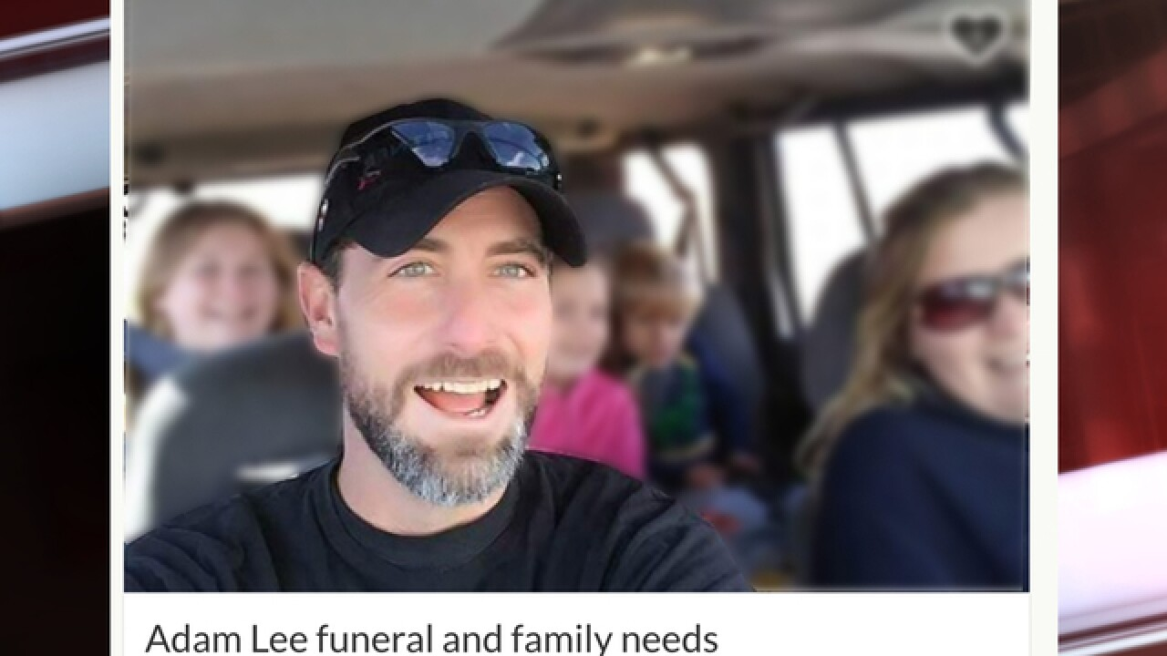 Staff questions safety before Loveland ski death