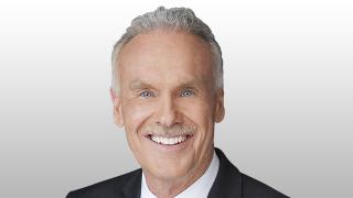 Craig Fouhy