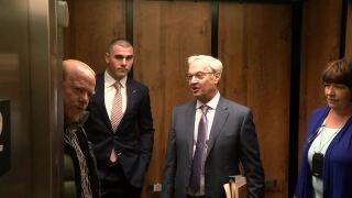 Chad Kelly plea agreement