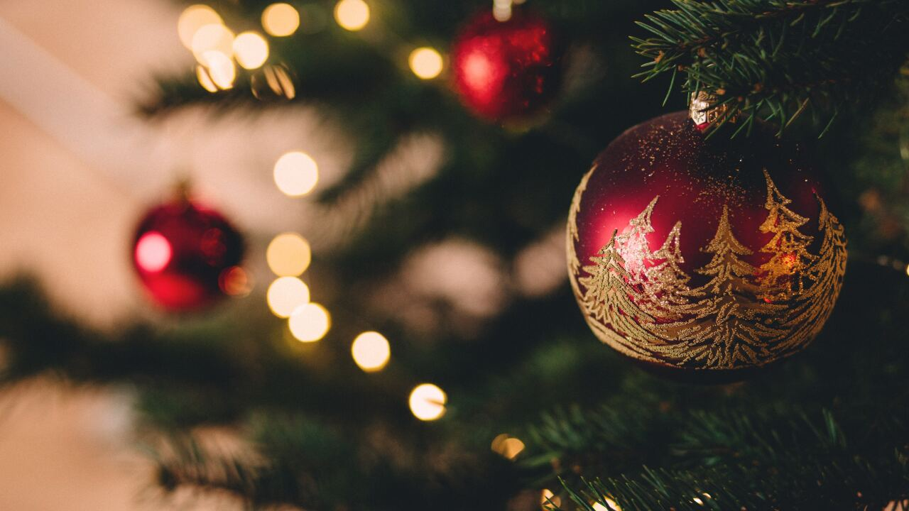 Christmas Music 2020 On Radio Richmond Va Local radio company debuts station that will play Christmas music 24/7