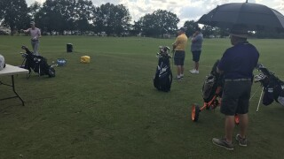 golfclinic.jpg