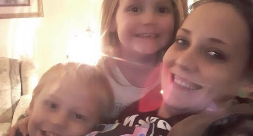 HeatherReidfamily.jpg