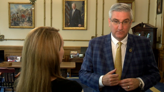 Gov Holcomb.PNG
