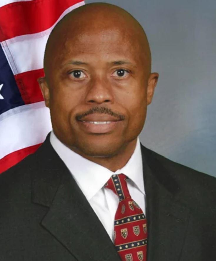 Reggie Thomas.JPG