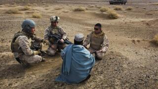 afghans.jpeg