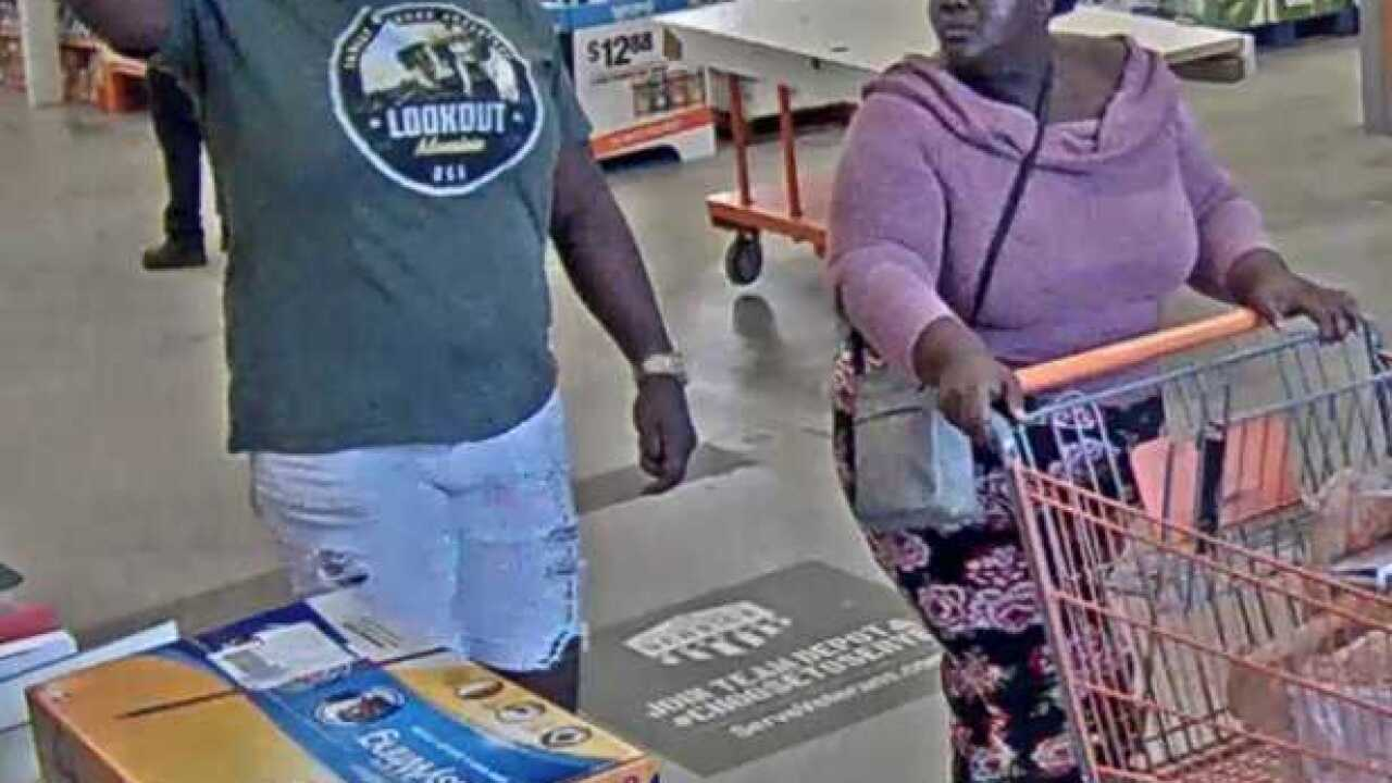 Home Depot thieves.jpg