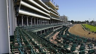 147th Derby: What you need to know